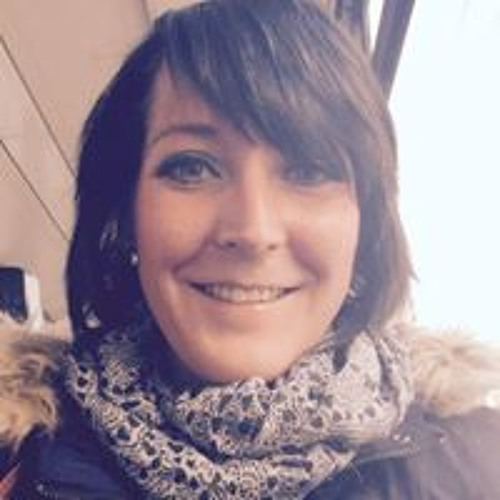 Ines Goetzmann's avatar