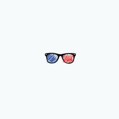 Go Double Vision's avatar