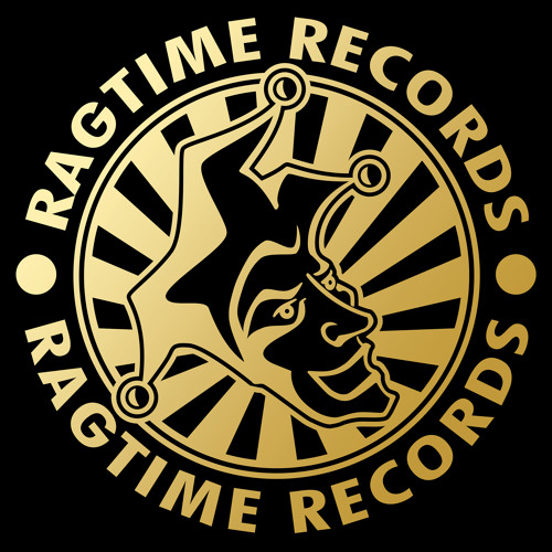 Ragtime Records's avatar