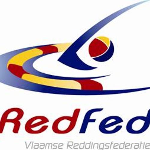 RedFed's avatar