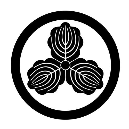 Amizu's avatar