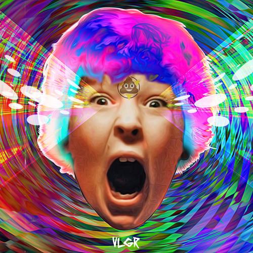 VLGR's avatar