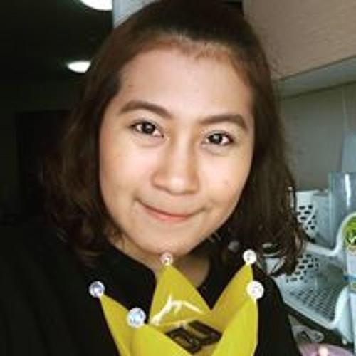 Packky R-po Suwapichy's avatar