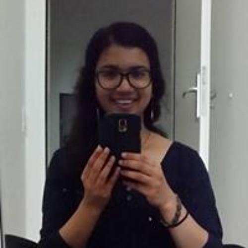 Neena Thomas's avatar