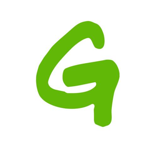 Greenpeace UK's avatar