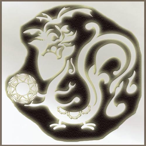 Ethnodelica's avatar