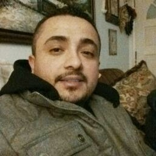 Julio Avila's avatar