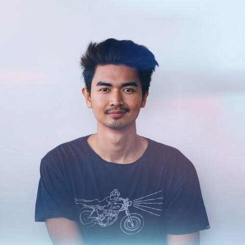 Rago's avatar