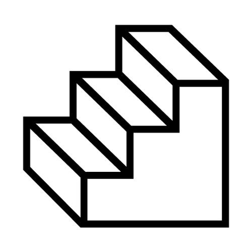 Basement Music's avatar