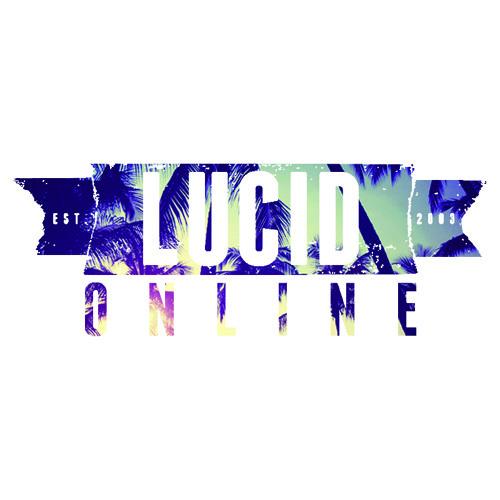 Lucid Online's avatar