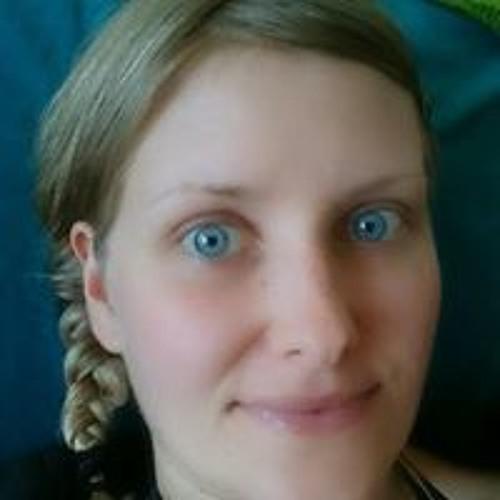 Tuuli Luoto's avatar