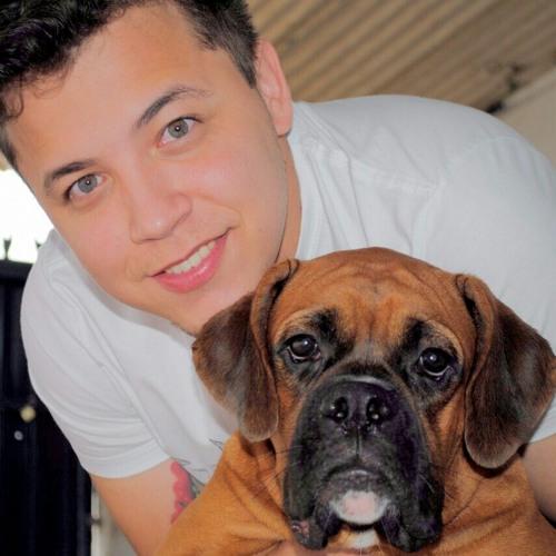 Jorge Ávila's avatar