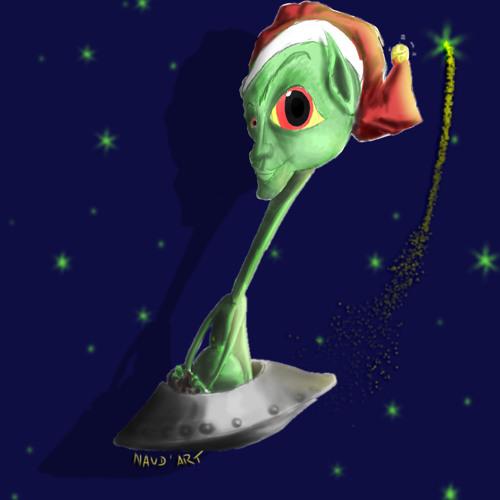 cholomi's avatar