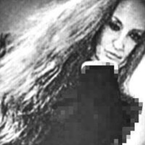 Rema Malouf's avatar