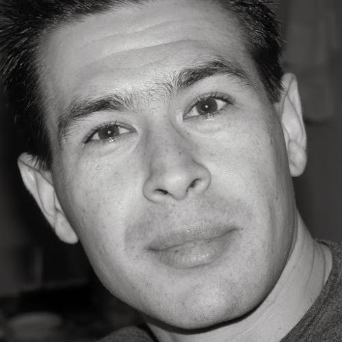 dezavi's avatar