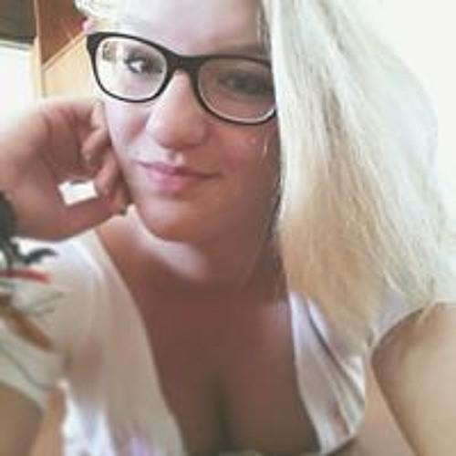 Lara Roenspiess's avatar