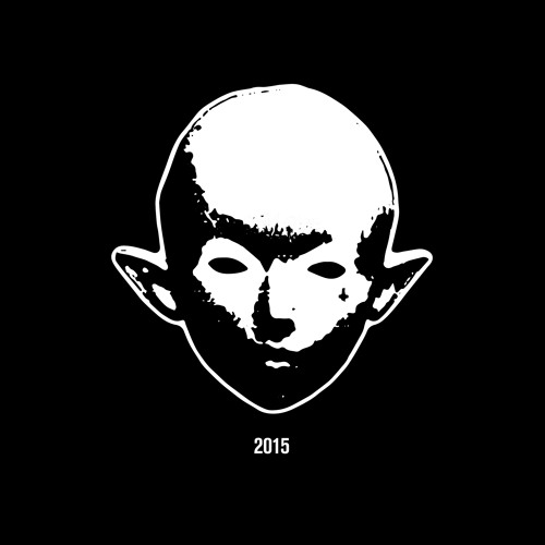 sdotpdot | Media's avatar