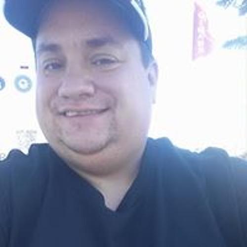 Sean D Luddy's avatar
