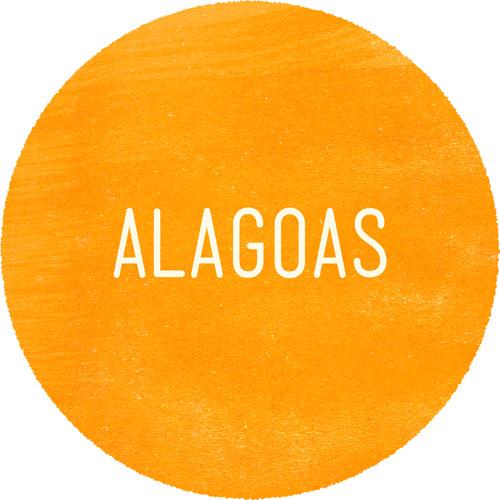 Alagoas's avatar