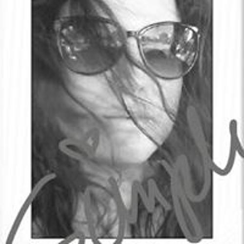 Sarah Drefs's avatar