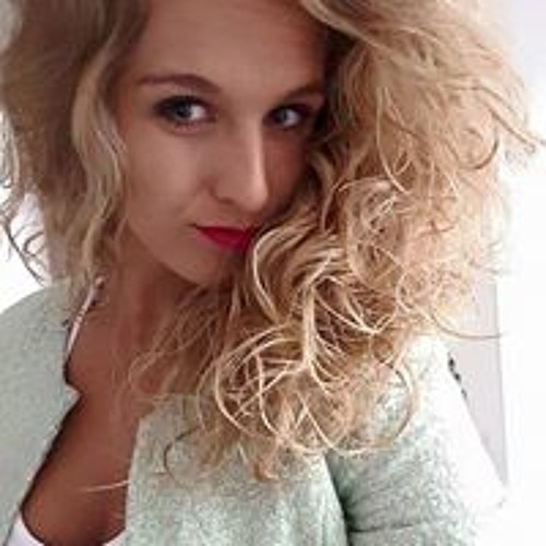Brenda Ista's avatar
