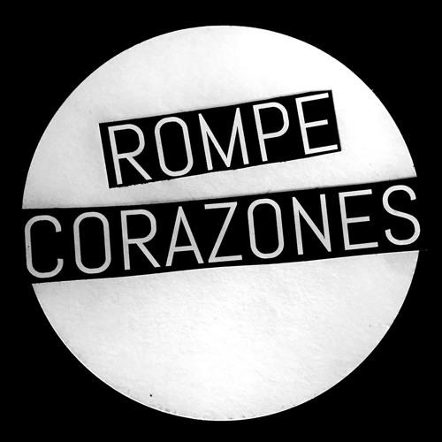 rompecorazones's avatar