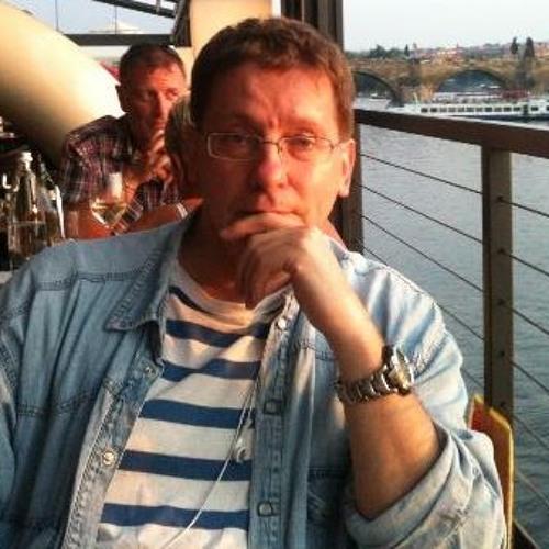 adams_cz's avatar