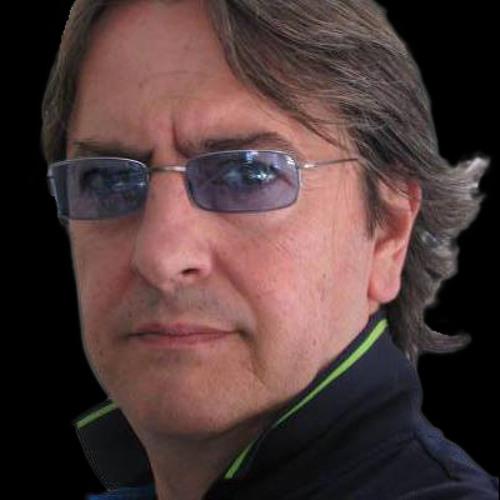CARMINE VOCCIA's avatar