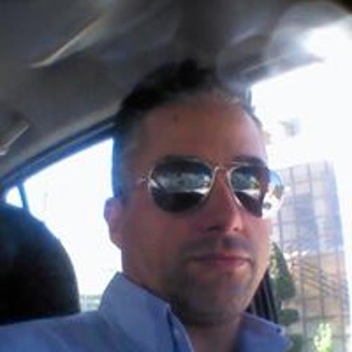 Edson de Freitas's avatar