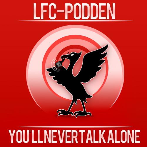LFC Podden's avatar