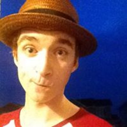 Lumberjackington's avatar