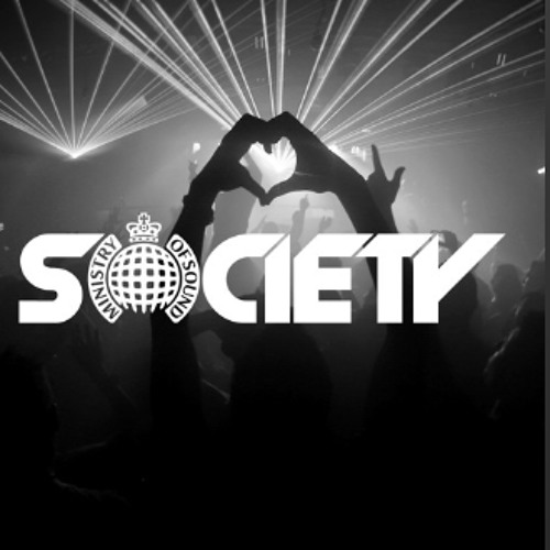 MOS Presents: SOCIETY's avatar