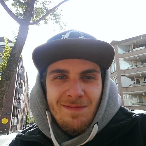 schmox's avatar