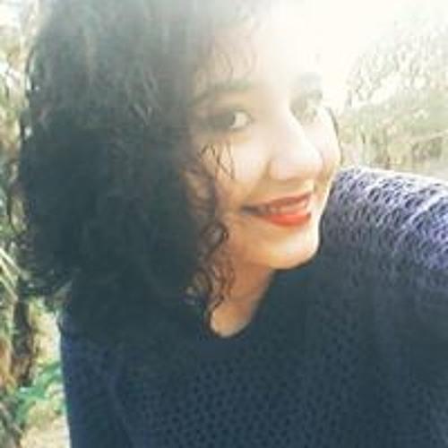 Brenda Maraguaia's avatar