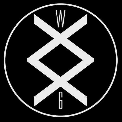 TheWanGang's avatar