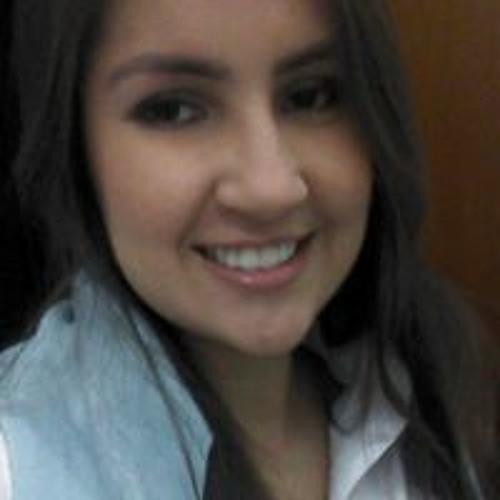 Jéssica Tolentino's avatar