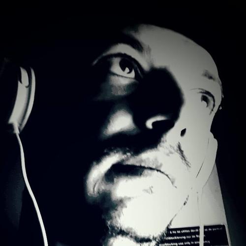 Mario DaPhunk's avatar