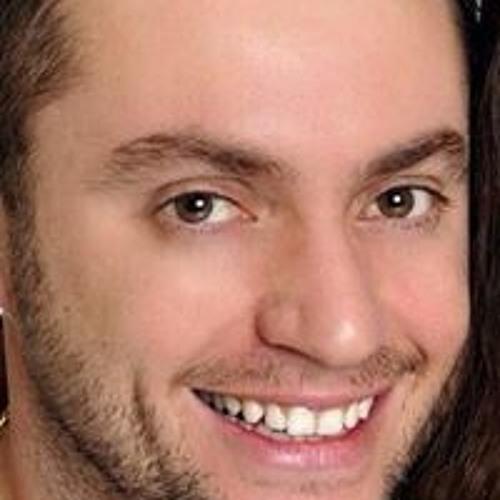 Leonardo Jacob's avatar