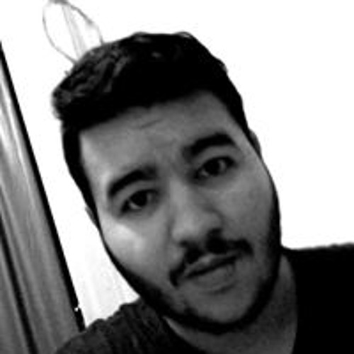 Lucas Leivas's avatar