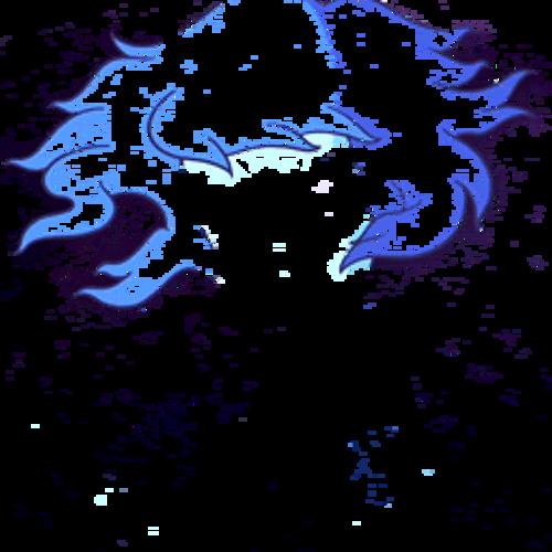 Kiplin02's avatar