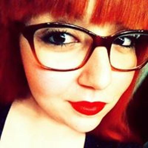 Debra F's avatar