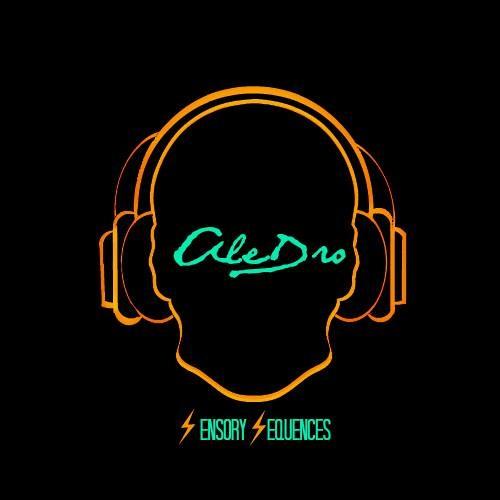 Aledro-Dj-music-Official's avatar