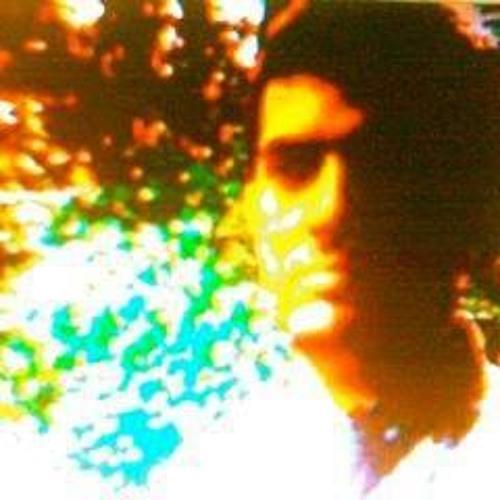 Glaucon Adeimantus's avatar