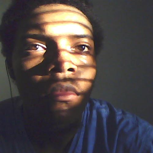 arduri davidson's avatar