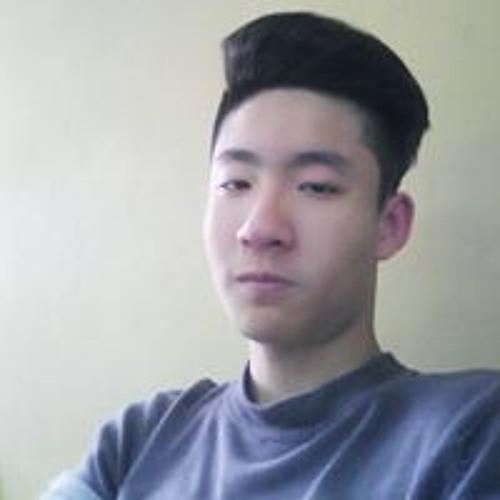 Hoàng Billy's avatar