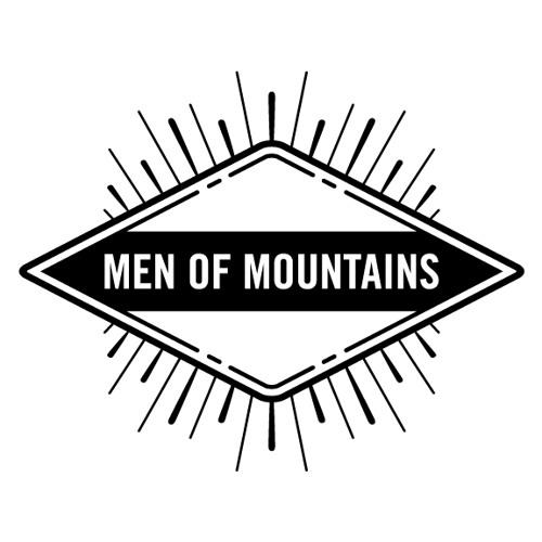 Men Of Mountains's avatar