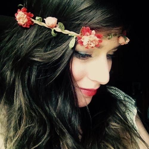 Flora Kovats's avatar