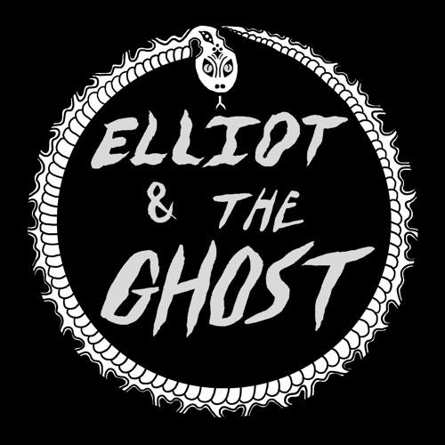 Elliot & The Ghost's avatar