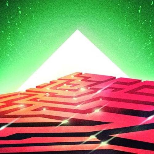monomermusic's avatar