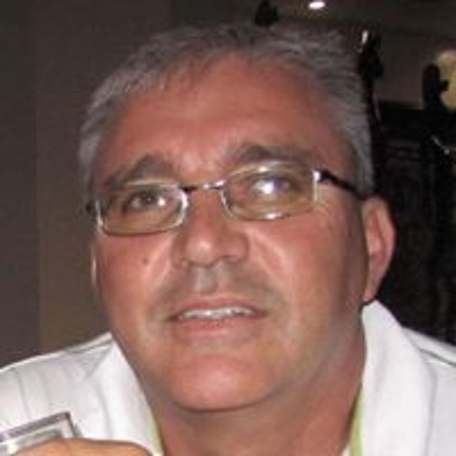 Patrik D'Hollander's avatar